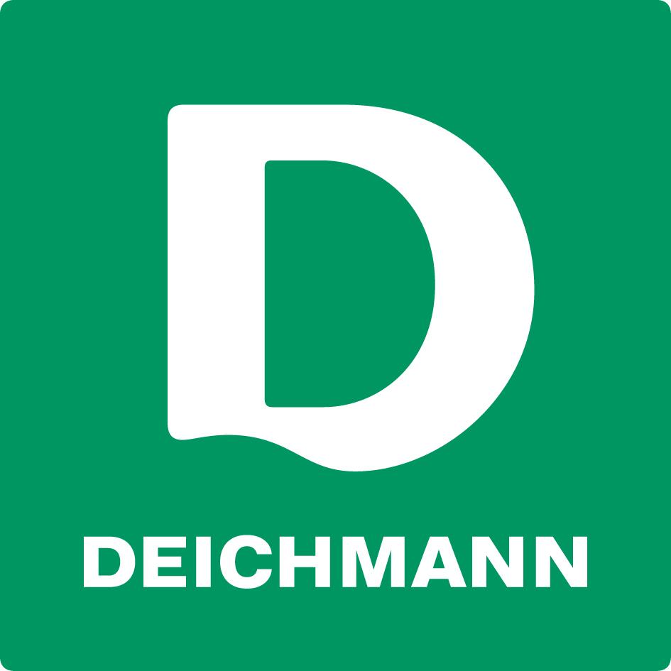 Angebote DEICHMANN SCHUHE Freital An der Spinnerei